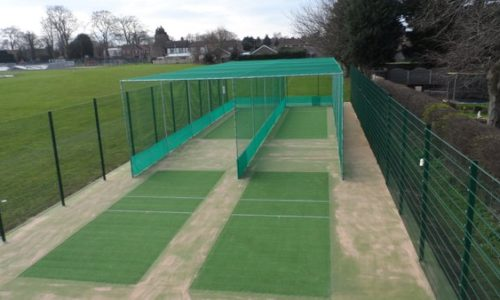 Cricket-Practice-Nets