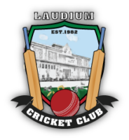 Laudium-Cricket-Club-Logo-Approved-300x300-2018